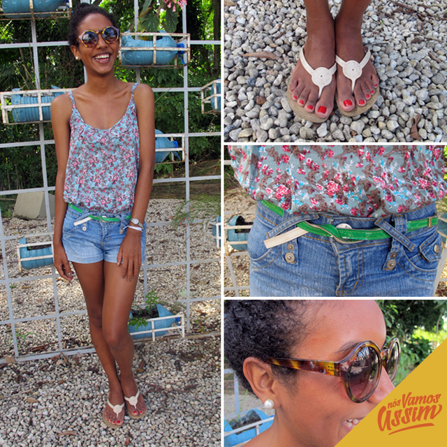 Amanda blog 3