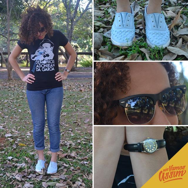 Amanda Farias blog2