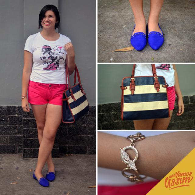 marília blog