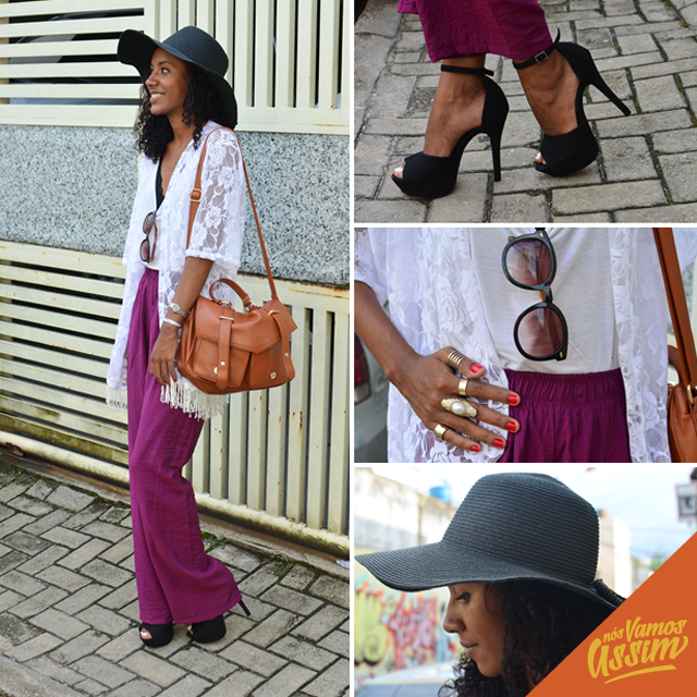 amanda blog