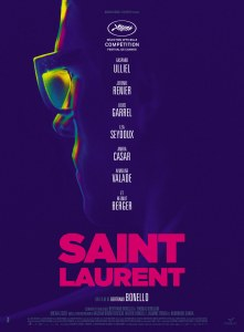 saint 01
