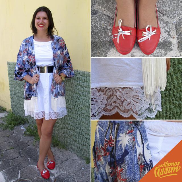 marilia 150615 blog