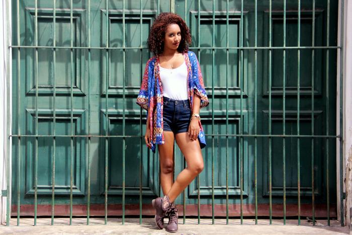 Amanda - Look 2.1 (Copy)