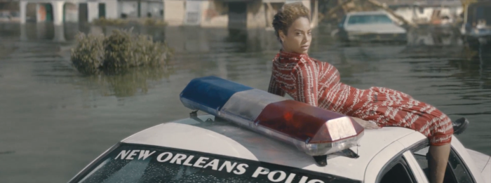 beyonce-formation-looks-12